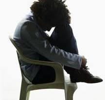 درمان افسردگی با روشهای غیردارویی