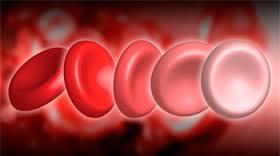 درمانهای خانگی برای کم خونی