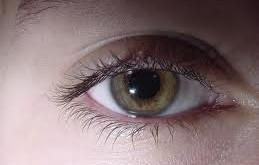 5 روش براى مراقبت از چشمها