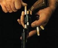 ۷۰ حقیقت در باره دخانیات