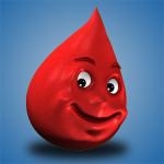 علائم افزایش غلظت خون چيست؟
