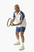 آرنج تنیس بازان