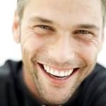 مردان چگونه مقدار اسپرم خود را افزایش دهند؟