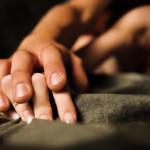 زود انزالی و راههای درمان (3)