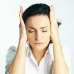 شایع ترین علل سردرد