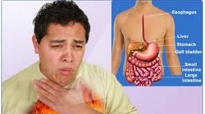 سوءهاضمه را چگونه درمان کنیم؟