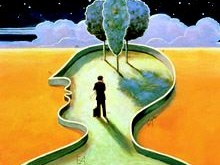 چه اعمالي موجب تقويت هوش و حافظه مي شوند...؟
