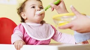 گیاه درمانی برای بیماری های کودکان