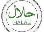 چه تفاوتي بين گوشت حلال و حرام وجود دارد؟
