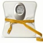 روش های خطرناک کاهش وزن