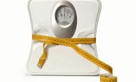 روش هاي خطرناک کاهش وزن