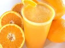 پرتقال از عفونت های ویروسی جلوگیری می کند