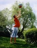 چه میزان ورزش و چه ورزشهايي در طی بارداری توصیه می شود ؟
