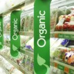 محصولات ارگانیک را بشناسیم