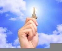 دوری از استرس و نگرانی
