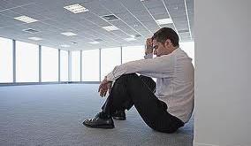 چگونه از افسردگی در محل کار پیشگیری کنیم؟