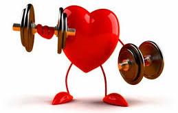 فرار از سکته و فشارخون با ورزش