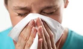 12 راه طبیعی برای غلبه بر آلرژی
