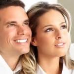 خطاهای 10 گانه همسران جوان