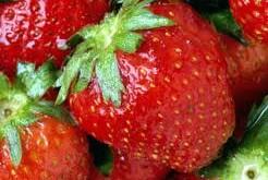 پیشگیری از بیماریهای قلبی با مصرف میوه