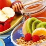 نکاتی چند پیرامون مُصلحات غذایی