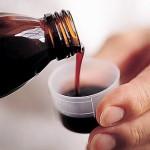داروهاي ضد سرفه اطفال چگونه مصرف شود؟