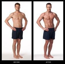 راهکار طب سنتی برای چاق شدن