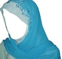 جهاد زن از نظر اسلام