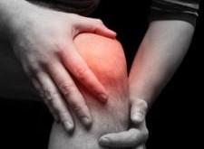 کاهش زانو درد به وسیله تغذیه