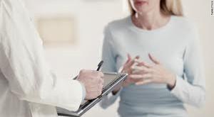 هشدار پزشکان: زنان باید مرتب معاینه شوند
