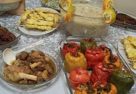 خوراکیهای مفید از دیدگاه طب سنتی