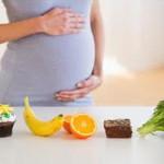 لیست مواد غذایی که نباید در دوران بارداری مصرف کنید