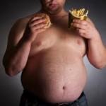 سرعت تند غذا خوردن میتواند خطر ابتلا به اضافه وزن و دیابت را تا دو برابر افزایش دهد