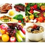باید و نبایدهای تغذیهای در بیماری ام اس