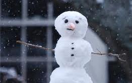 افسردگی زمستانی چیست؟