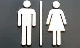 ۷ باور غلط مردها درباره زنها