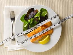 لاغری بدون رژیم غذایی را تجربه کنید
