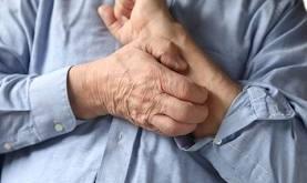 اگزما از علل اختلالات کبدی است
