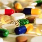 تداخل غذا و دارو
