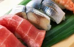 با خواص گوشت ماهی بیشتر آشنا شویم