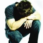 ارضا در مردان و زنان به چه شکل است