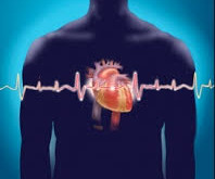 افسردگی و نارسایی قلبی - پارسی طب