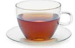 10 دلیل برای آنكه چای بنوشید