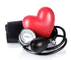 فشارخونی ها در مصرف شلغم, ریواس و کرفس دقت کنند