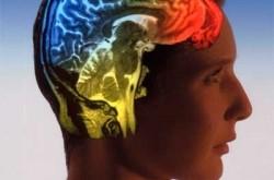 10 عملي كه به مغز اسيب ميرساند