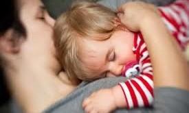 پوستتان را در خواب زیبا کنید