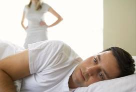 افسردگی مردان شایع اما پنهان