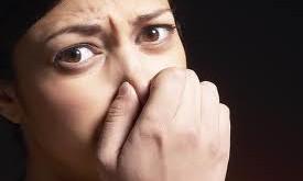 """سندرم """"تریم تیلامنیوریا"""" عامل بوی نامطبوع بدن در بسیاری از افراد است"""