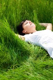 نور خورشید برای تنظیم فشار خون مفید است