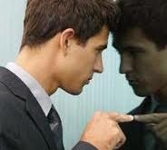 با هوش تر می شوید اگر با خودتان حرف بزنید!